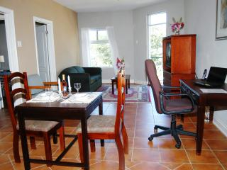 SPACIOUS ROOMS in SUITES NEAR BEACH, JAMAICA - Runaway Bay vacation rentals
