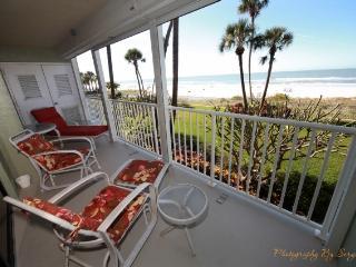 Sand Castle I 204 - Indian Shores vacation rentals