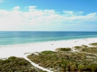 Ocean Side 402 - Indian Rocks Beach vacation rentals