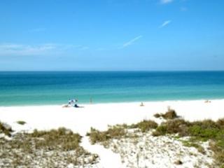 Oceanway 302 - Indian Rocks Beach vacation rentals
