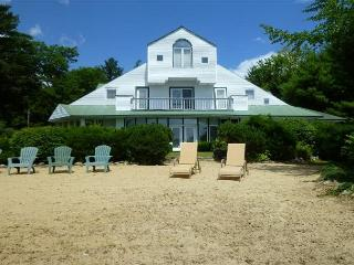 7000 SF Winnipesaukee Home - Moultonborough vacation rentals