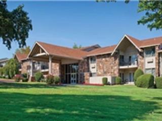 Luxury 2 Bedroom Condo - Near Famous 76 Strip! - Branson vacation rentals
