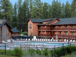 Beautiful Worldmark South Shore Resort -Lake Tahoe - Zephyr Cove vacation rentals