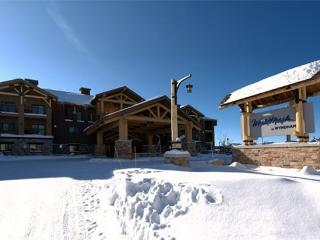 Beautiful Getaway at Worldmark West Yellowstone - West Yellowstone vacation rentals