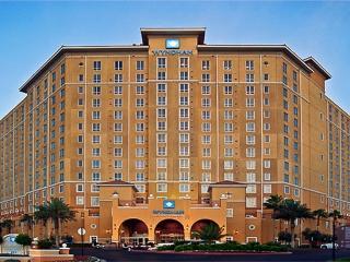 Wyndham Grand Desert - Close to Las Vegas Strip!! - Las Vegas vacation rentals