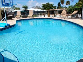 Vacation home rental Coral Reef Beach House - Lauderdale by the Sea vacation rentals