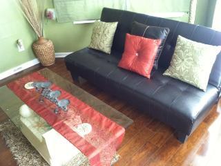 2 bedroom Condo with Deck in Port Aransas - Port Aransas vacation rentals