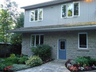 Private, Surrounded By Nature - Wiarton vacation rentals