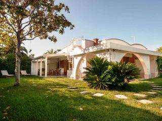 Gorgeous Villa with A/C and Corporate Bookings Allowed - Bisceglie vacation rentals