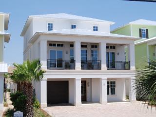 Nothing But A Breeze - Miramar Beach vacation rentals