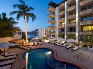 Oceanfront Luxury Resort Medano Beach 1&2 BD Low - Cabo San Lucas vacation rentals