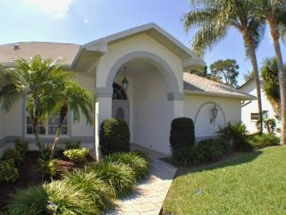 Getaway On The Fairway - overlooking golf course - Cape Coral vacation rentals