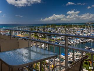 Waikiki Ilikai Ocean Sunset Views steps to Beach - Waikiki vacation rentals