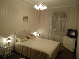 Apartment on Lenin Avenue, 28 - Gomel vacation rentals