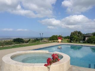 Villa Grande at Kona Plantation Estates $600 - 900 - Kailua-Kona vacation rentals