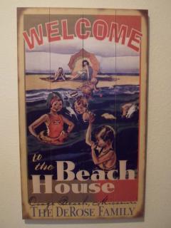 "Sunset Paradise- 3BR2BA  3rd. Nt.""Free""-May - Osage Beach vacation rentals"