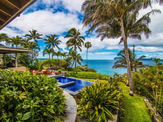 New! 'the Most Beautiful Home I've Ever Seen' - Honolulu vacation rentals