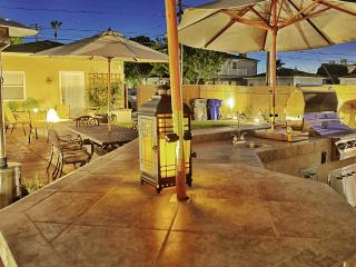 Magic at the Point - San Diego vacation rentals