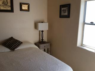 Nice House with Internet Access and A/C - Huntington Beach vacation rentals