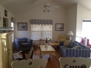 Beach House 3-BR Home 5 mi from OC,MD Beaches - Ocean Pines vacation rentals