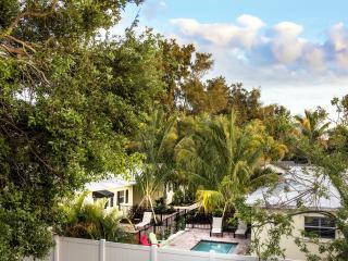 Villa Fiesta - Siesta Key vacation rentals