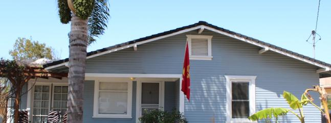 Classic Oceanside Beach House Newly Remodeled - Image 1 - Oceanside - rentals