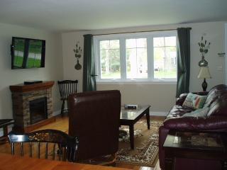 Great Get Away With Great Location - West Yarmouth vacation rentals