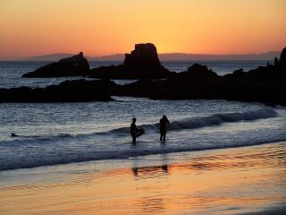 Stunning 3200 Sq Ft Luxury Home Build in 2013 , Just 6 min Walk To Beach - Laguna Beach vacation rentals