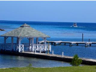 Spacious House with Deck and Internet Access - First Bight vacation rentals