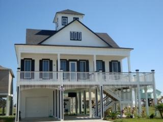 Bird of Paradise - UP TO $200 off listed price :) - Crystal Beach vacation rentals