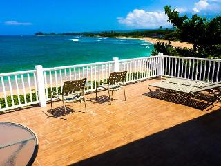 Haleiwa Beach Bungalow SUMMER SPECIAL RATE! now through August 31st! - Haleiwa vacation rentals