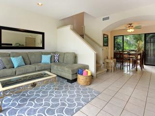 Napili Gardens Getaway - Last Minute Special - Lahaina vacation rentals