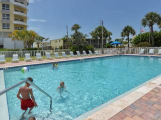 Sol y Mar - Sarasota vacation rentals
