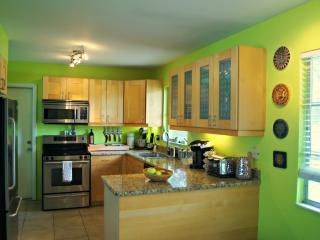 Villa Espanola - Sarasota vacation rentals