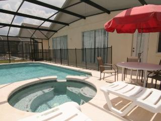 From$98/nt,$698wk,Pool,Spa,GameRm,WiFi,Resort - Four Corners vacation rentals