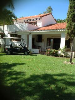 The Caribbean's Premier Vacation Paradise - Utuado vacation rentals
