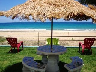 Escape to Beach Paradise & Light House - Arecibo vacation rentals