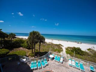 West Coast Vista 2C - Indian Rocks Beach vacation rentals