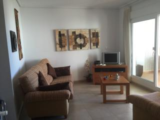 apartment in the sun - Roldan vacation rentals