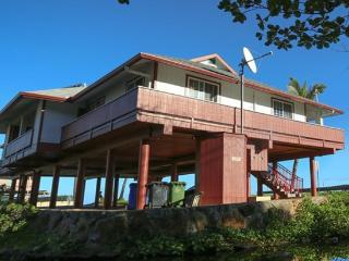 Seaside Haven - Last Minute Special - Hauula vacation rentals
