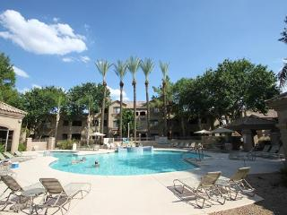 Villa Signature - Scottsdale vacation rentals