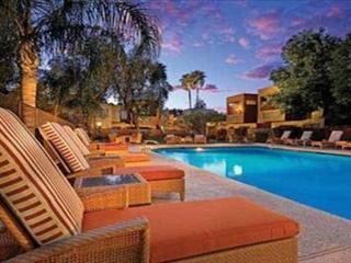 Scottsdale Retreat - Scottsdale vacation rentals
