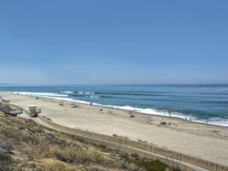New Mid Century Modern at the Beach! Wow! - Carlsbad vacation rentals