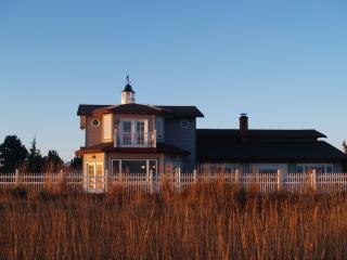 The Incredible Sequim Beach House - Sequim vacation rentals