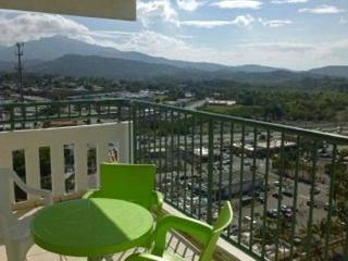 Tropical Paradise in Our Playa AzulCondo Apartment - Luquillo vacation rentals