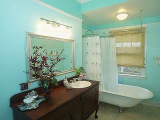 Iao Valley Inn; Paradise on 37 Tropical Acres; - Wailuku vacation rentals