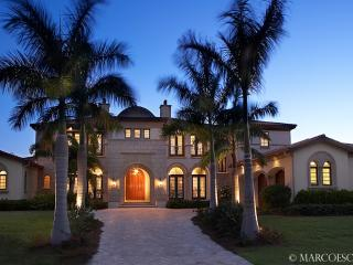 DECADENCE - The Name Says It All !! - Marco Island vacation rentals