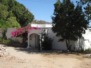 Serena Vista - The Best View in Alamos! - San Carlos vacation rentals