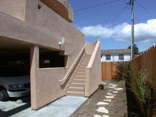 Ocean Views, 2 Blocks to Beach/Pier 2 Bdrm, 2 Bath - Pismo Beach vacation rentals