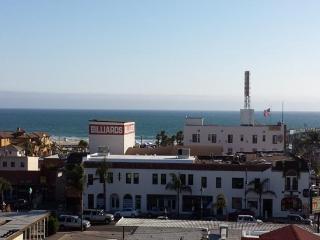 Ocean Views, Beach/Pier 2 Blocks Away, Upscale - Pismo Beach vacation rentals